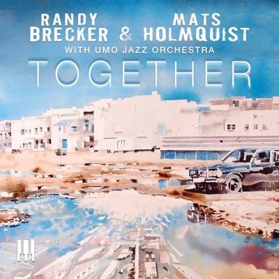 Together - Randy Brecker