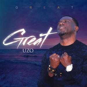 Uzo - Great