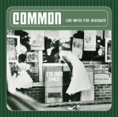 Common - Time Travelin' (A Tribute To Fela)