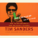 Tim Sanders & Gene Stone - Love is the Killer APP: How to Win Business and Influence Friends (Abridged)
