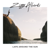 Ziggy Alberts - Laps Around the Sun artwork