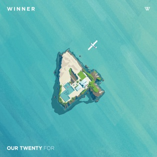 OUR TWENTY FOR – EP – WINNER