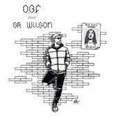 Rub a Dub Mood (feat. Sr. Wilson)