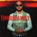 Поставил на любовь - Тимур Timbigfamily
