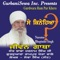 Se Kinehiya - Construction, Real Sewa - Sant Sewa Singh Ji lyrics