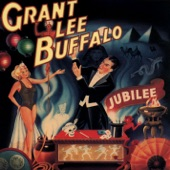 Grant Lee Buffalo - Come to Mama, She Say