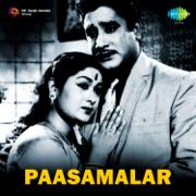 Paasamalar (Original Motion Picture Soundtrack) - Viswanathan - Ramamoorthy - Viswanathan - Ramamoorthy