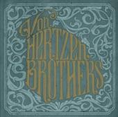 Von Hertzen Brothers - The Willing Victim