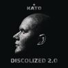 KATO - Discolized 2.0 artwork
