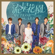 "For You (From ""Meteor Garden"" Original Soundtrack) - Dylan Wang, Darren Chen, Leon Leong & Caesar Wu"