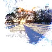 Bright Sight-Nathan 5