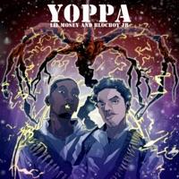 Yoppa - Single Mp3 Download