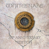 Here I Go Again - Whitesnake