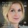 Maria Bengtsson & Sarah Tysman - Strauss: Lieder
