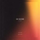 Koji. - So Gone