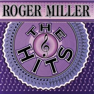 Roger Miller - Walkin' In The Sunshine - Line Dance Music