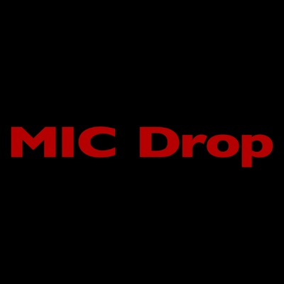 MIC Drop (feat. Desiigner) [Steve Aoki Remix] - BTS song