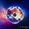 Pandhora - Oghab (Boshoco Remix) artwork