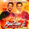 Baalam Ji Single feat Sattar Khan Single