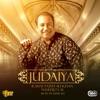 Judaiya (with Zahid Ali) - Single