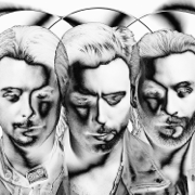 Until Now - Swedish House Mafia - Swedish House Mafia