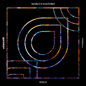 Halo (Extended Mix) - Marcus Santoro