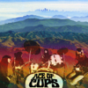 Pepper in the Pot (feat. Buffy Sainte-Marie) - Ace of Cups