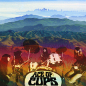 Pepper In The Pot (feat. Buffy Sainte Marie)-Ace of Cups