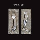 Hand & Leg - L.I.P.