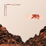Leon Thomas III - Favorite (feat. Buddy)
