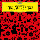 The Nutcracker, Op. 71, TH 14, Act I: No. 8, A Pine Forest in Winter (Live at Walt Disney Concert Hall, Los Angeles / 2013)