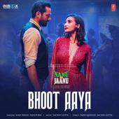 [Download] Bhoot Aaya (From