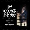 PdL, Skusta Clee & Yuri - Sa Susunod Na Lang artwork