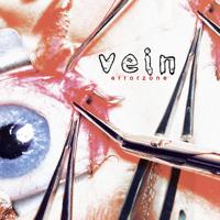 Vein - Virus://Vibrance artwork