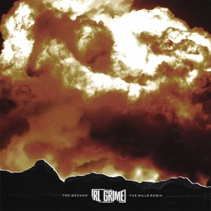 The Hills (RL Grime Remix) - Single Mp3 Download