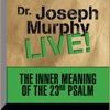 The Inner Meaning of the 23rd Psalm: Dr. Joseph Murphy LIVE!