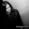 North - Morgan