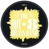 Hot 8 Brass Band - Sexual Healing