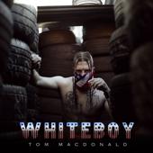 Whiteboy-Tom MacDonald