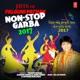 Hits of Falguni Pathak Non Stop Garba 2017