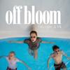 Off Bloom - Falcon Eye ilustración