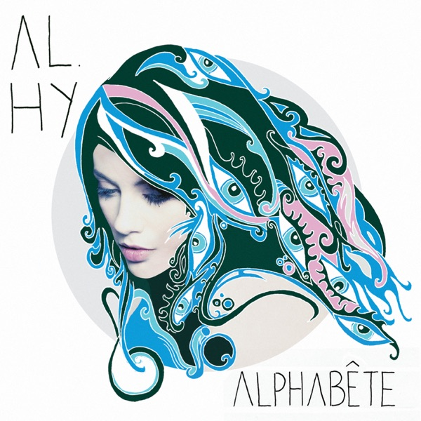 Alphabête - Al.Hy