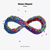 Always (feat. Zoë Johnston) - Single