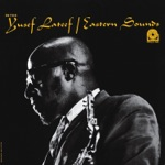 Yusef Lateef - Love Theme From Spartacus