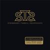 S.T.S. - S.T.S – Die größten Hits aus über 30 Jahren Bandgeschichte Grafik