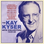 Kay Kyser & His Orch., vocals Sully Mason with Trudy, Dorothy, Harry, Jack & Max - Got the Moon in My Pocket