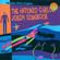 Stan Getz & João Gilberto The Girl From Ipanema (feat. Astrud Gilberto) - Stan Getz & João Gilberto