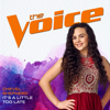 It's A Little Too Late (The Voice Performance) - Chevel Shepherd
