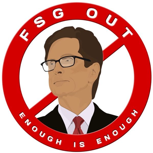FSG Out
