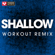 Shallow (Workout Remix) - Power Music Workout